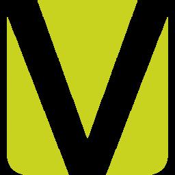 (c) Vasektomie-essen.de